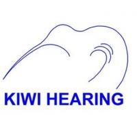 Kiwi Hearing