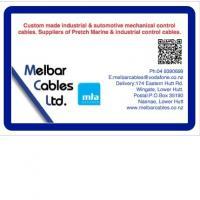 Melbar Cables Ltd.