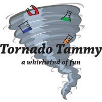 Tornado Tammy Ltd