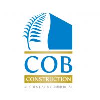 COB Construction (Central Otago Builders)