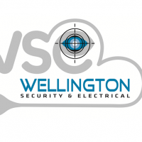 Wellington Security and Electrical Limited