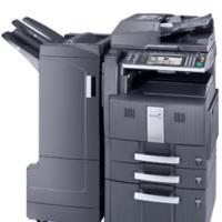 Copier and Printers
