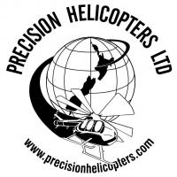 Precision Helicopters Limited