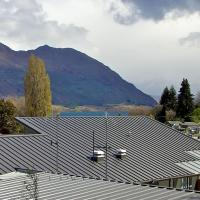 About Roofing Ltd