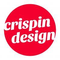 Crispin Design