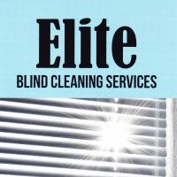 Elite Blind Cleaning Services