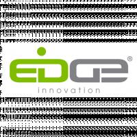 Edge Innovation Ltd