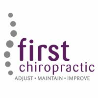 First Chiropractic Hastings
