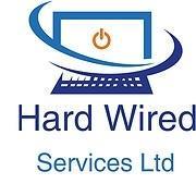 Hard Wired Services Ltd