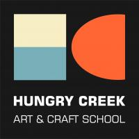 Hungry Creek Art and Craft School
