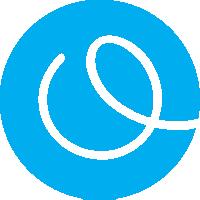 Ocean Orthodontics Ltd