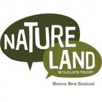 Natureland Wildlife Trust