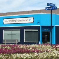 NZ Home Loans - Hawkes Bay