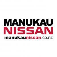 Auckland Auto Collection Ltd Manukau Nissan
