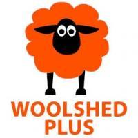Woolshed Plus Ltd