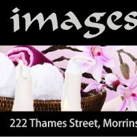 Images Day Spa