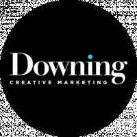 Downing Creative Marketing