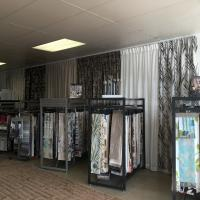 Coastal Curtains & Blinds