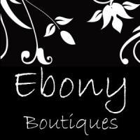Ebony Boutique Hamilton