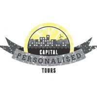 Capital Personalised Tours