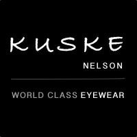 KUSKE - Individual Eyewear