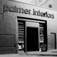 Palmer Interiors