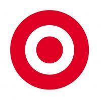 Target Hamilton