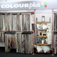 Colourplus Feilding