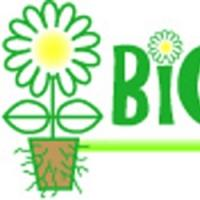 Biogrow 2013 Ltd