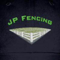 Jp Fencing