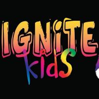 Ignite Kids - Before and After School/ Holiday Programme