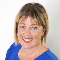 Christine Crafar - The Travel Brokers