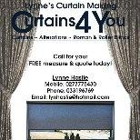 Curtains4you