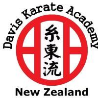 Davis Karate Academy