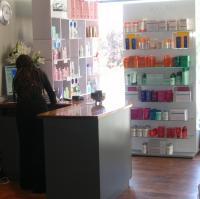 Marlene's Hair Salon