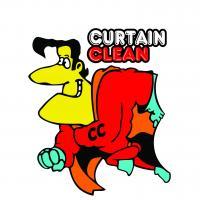 Curtain Clean Bop Ltd