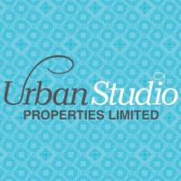 Urban Studio Properties Limited