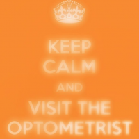 Fitzroy Optometrists & Opticians