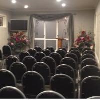 Rosetown Funerals