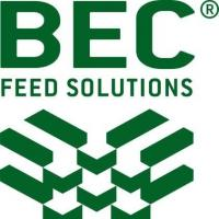 BEC Feed Solutions (NZ) Ltd