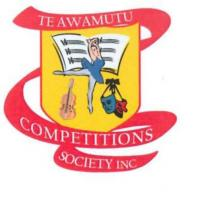 Te Awamutu Competitions Society of Performing Arts