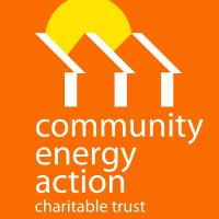 Community Energy Action