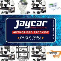 Plug N Play Electronics