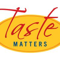 Taste Matters Ltd