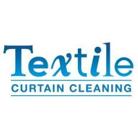 Textile Cleaning Services Ltd