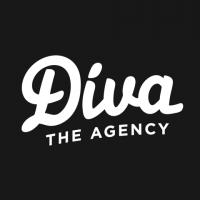 Diva the Agency