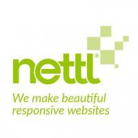 Nettl Web Studio