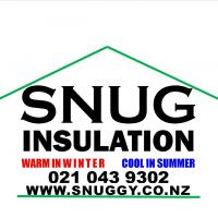 Snug Insulation Hawkes Bay Ltd