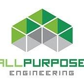 All Purpose Engineering