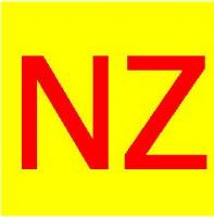 Nz Farmers Livestock Ltd Waikato